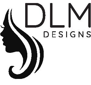 DLM Designs