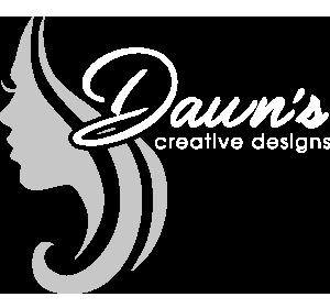Dawn's Creative Designs